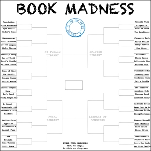 Book-Madness-Bracket_2013_for-website